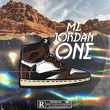 Jordan One