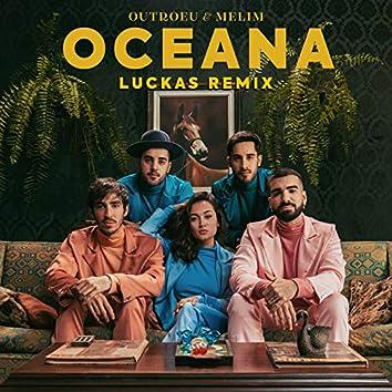 Oceana (Luckas Remix)