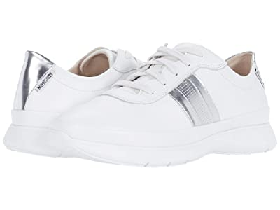 Mephisto Merania (White Empire/Magic Argento) Women