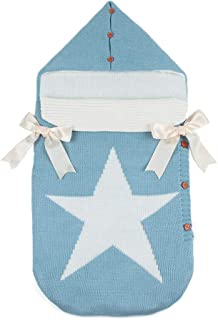 certainoly Beb/é mensual Milestone Blanket-Floral Plush Fleece Baby Photography Background Manta de Memoria para reci/én Nacido Baby-New Mom Set