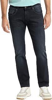 Pioneer Men's Jeans River Megaflex Straight