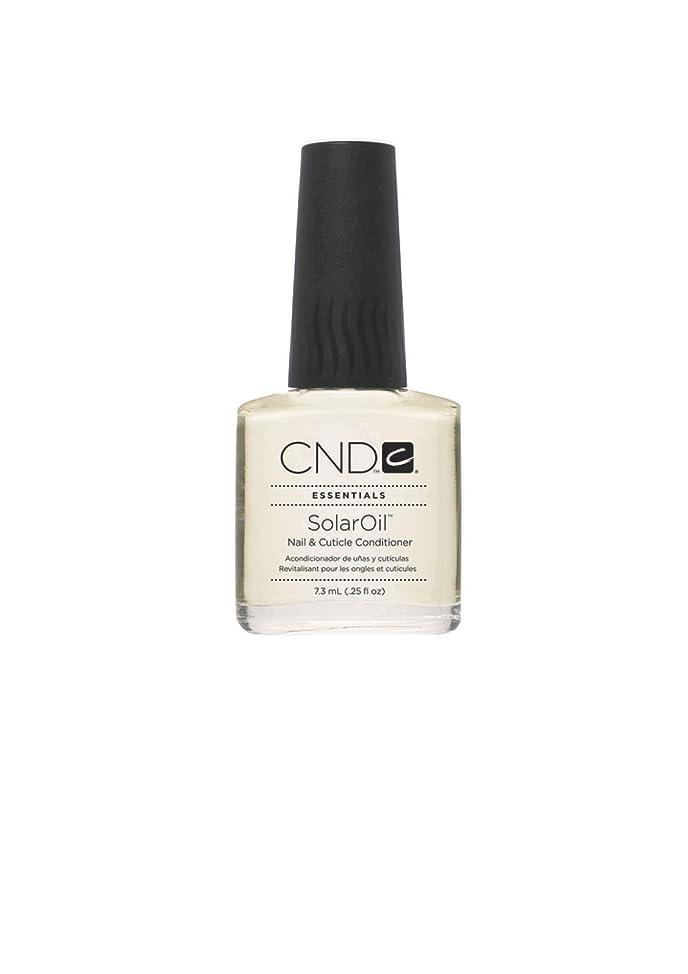 CND SolarOil Nail & Cuticle Care tjjumjcx684