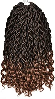 Best goddess hair extensions Reviews