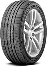 goodyear eagle m s