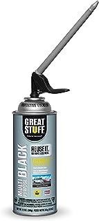Great Stuff 99112876 SMART DISPENSER Multipurpose Black