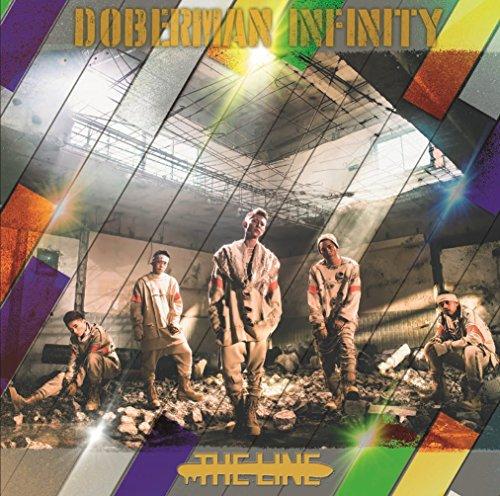 DOBERMAN INFINITY【6 -Six-】歌詞の意味を考察!自分らしくいられる理由に迫るの画像