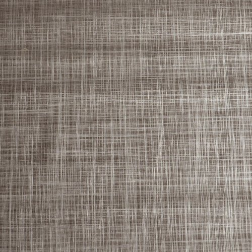 Breedte 120 CM Lengte Selecteerbaar dcfix Linnen LOOK Bruin Vierkant Main Clean Tafelkleed Wachstücher Gartentischdecke
