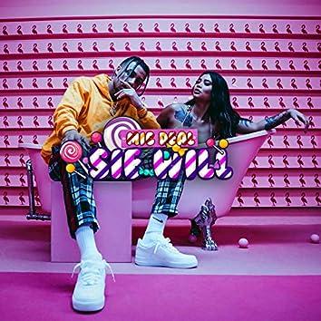Sie Will (feat. BØL)