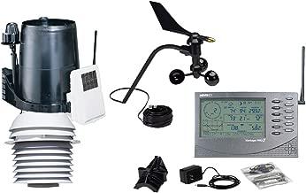 Davis Instruments 6163 Davis Vantage Pro2 Wireless w/24-Hour Fan