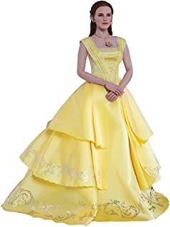 Best hot toys belle beauty and the beast Reviews