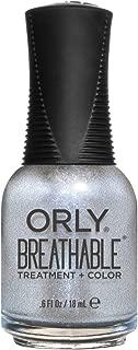 Orly Breathable Elixir 18 ml - 2010004