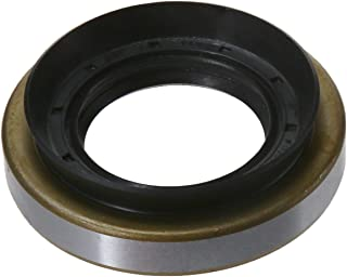 Timken 710419 Axle Differential Seal