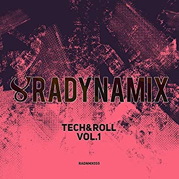 Tech&Roll Vol 1