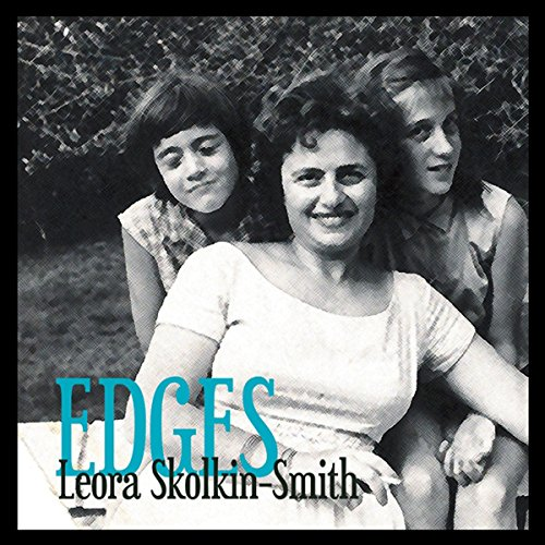 Edges cover art