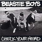Check Your Head [Explicit]