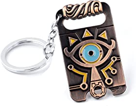 HEFANG Keyring Ornament for Handbag