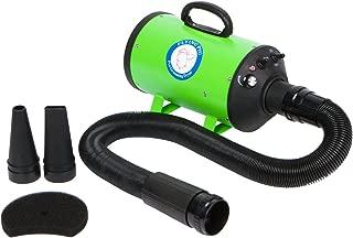 k9 111 blower dryers