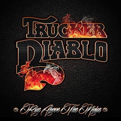 Trucker Diablo