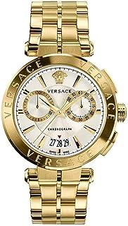 Versace - VE1D00419 Aion Mens Watch Chronograph