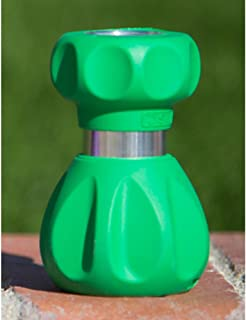 Ultimate Innovations 06027 Ultimate Hose Nozzle - Green