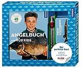 Die Angelbox für Kids