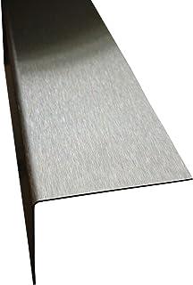 25 mm Eckenpuffer Danto® 10er Pack Eckenbumms Eckenschutz Kantenschutz