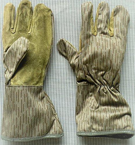 unbekannt Lagermaulwurf.de Handschuhe, NVA Handschuhe, NVA Felddienst, einstrich keinstrich, NVA Uniformen, Winterkleidung, Motorrad, Fäustlinge