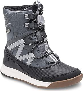 Best shoe boots boys Reviews