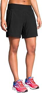 "Brooks Women's Chaser 7"" Shorts"