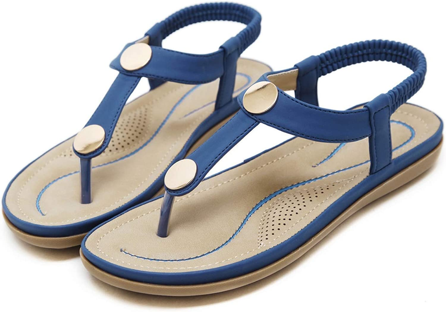 Heart to Hear Summer shoes Woman Casual Comfortable Sandals Women Flat shoes,
