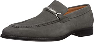 Stacy Adams Mens Pasqual Bit Slip-on Loafer