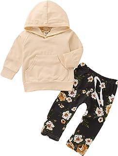a866330f5 Amazon.com  Yellows - Clothing Sets   Clothing  Clothing