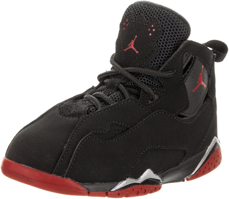 Boys' Jordan True Flight (TD) Toddler shoes - Footwear  Kid's Footwear  Kid's