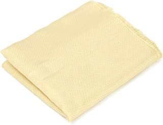 kevlar cloth