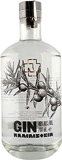 Rammstein Gin 0,7 Liter offizielles Fanprodukt der Band Rammstein