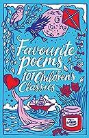 Favourite Poems: 101 Children's Classics