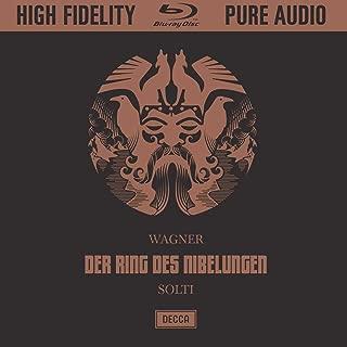 Wagner: Der Ring des Nibelungen Super Deluxe