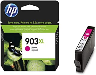HP 903XL Magenta Original Ink Advantage Cartridge - T6M07AE