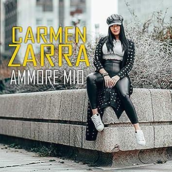 Ammore mio (Remix)