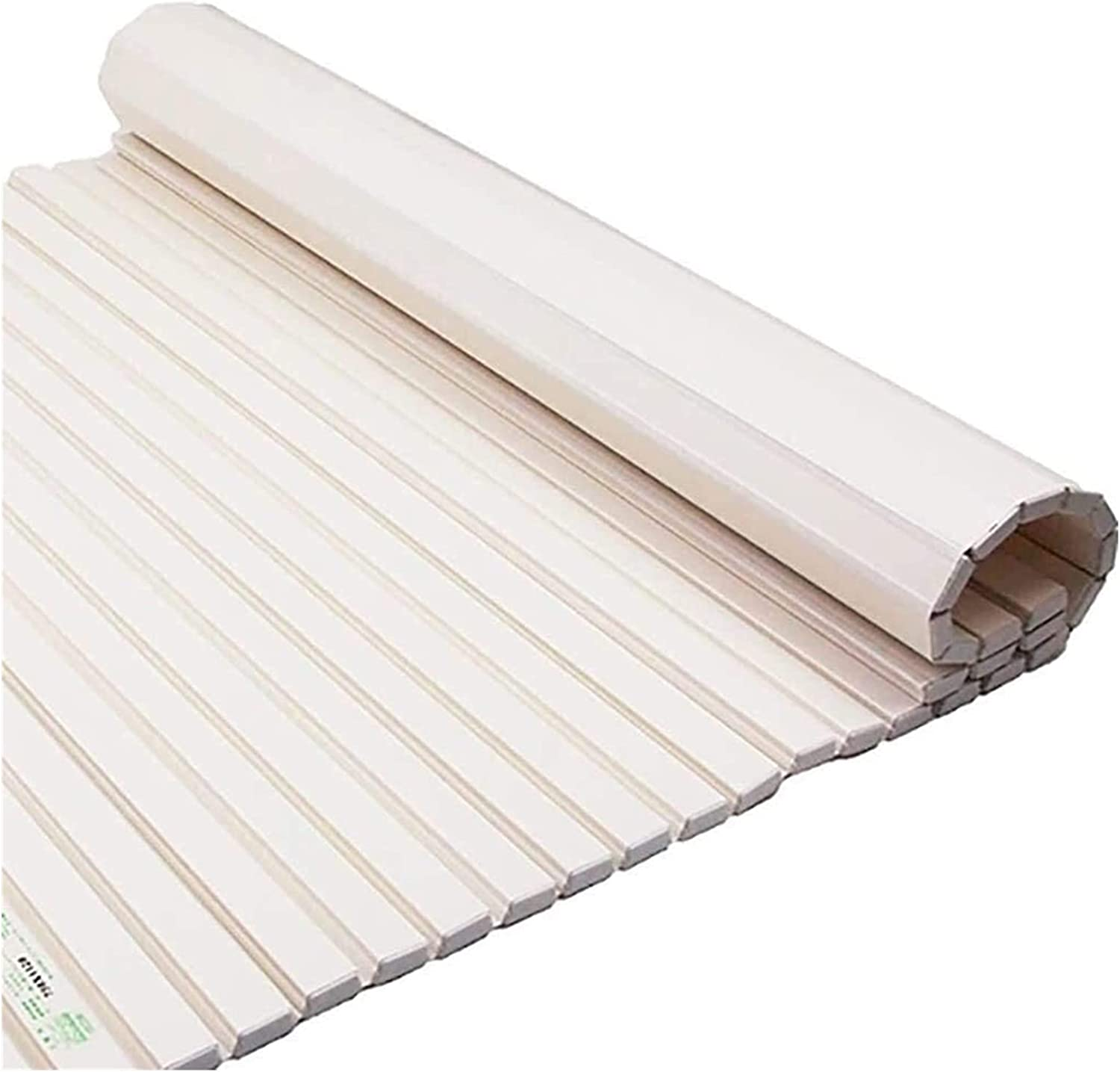 Lieber Lighting Bathtub Tulsa Mall Dustproof Cover Insulation We OFFer at cheap prices