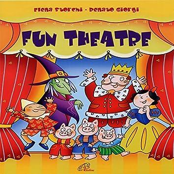 Fun Theatre