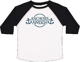 anchors aweigh apparel