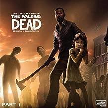 The Walking Dead: The Telltale Series Soundtrack (Season 1, Pt. 1)