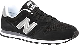 f1d31f14d3c Amazon.co.uk: New Balance - Trainers / Men's Shoes: Shoes & Bags