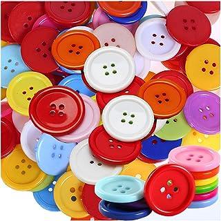 Cta Button Colours