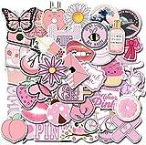 Pegatinas,Kit de Pegatinas, Pegatinas Decorativas Stickers para Coche,...