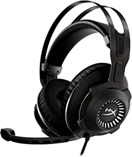 HyperX Cloud Revolver™ Gaming Headset + 7.1
