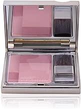 Clarins Blush Prodige 09 Golden Pink - 7.5 gr