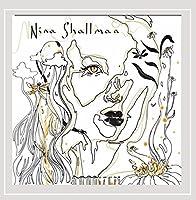 Nina Shallman