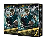 ハリー・ポッターと死の秘宝 PART 1 コレクターズ・エディション[DVD]
